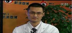 张俊峰主任为大家讲解,有关包皮过长的危害
