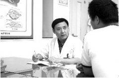 上海九龙男子医院医生谈如何选择好医院